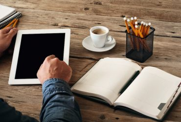 A Quick Guide to Flexible Working