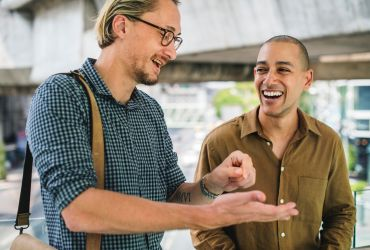 7 Small Business Coworking Tips For Business Owners