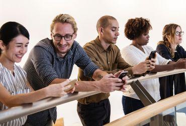 Six Ways Entrepreneurs Network Successfully
