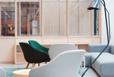 How Coworking Spaces Can Lead to Higher Success for Your Startup