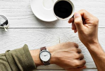Boost Productivity and Save Your Sanity with These 6 Time Management Tips
