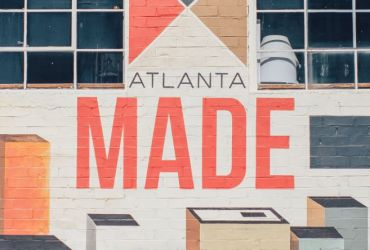 Why Entrepreneurs Love Atlanta