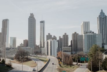 A Strong Economic Foundation Makes Atlanta a Haven for Entrepreneurs
